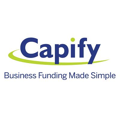 Capify