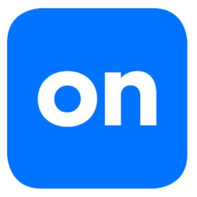 OnDeck Australia