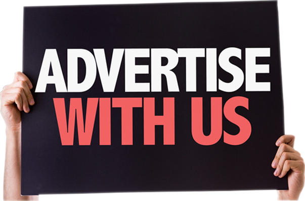 Advertise with Australian FinTech