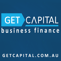 Fintech firm GetCapital ties up with China's Alibaba | The Australian