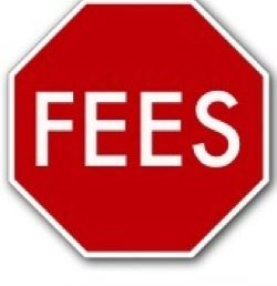 Five bank fees likely to disappear thanks to technology