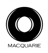 Macquarie has beaten the Big Four to 'open banking', which lets customers offer their data to fintech startups