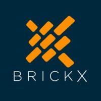 BRICKX busts into Balmain with bricks from $140
