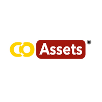 Crowd-funder CoAssets seeking ASX listing and raising