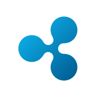 Novatti's partnership with Ripple to fast-track growth in South-East Asia