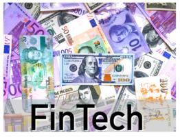 2 Upcoming FinTech IPOs