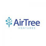 AirTree Ventures