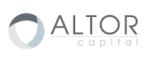 Altor Capital