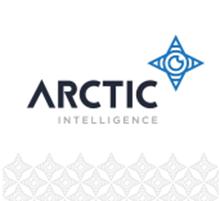 Arctic Intelligence