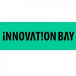 Innovation Bay