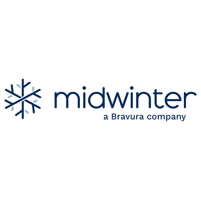 Midwinter announces technology partnership with BUSSQ and Skylight Financial Solutions