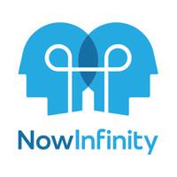 NowInfinity