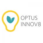 Optus-Innov8