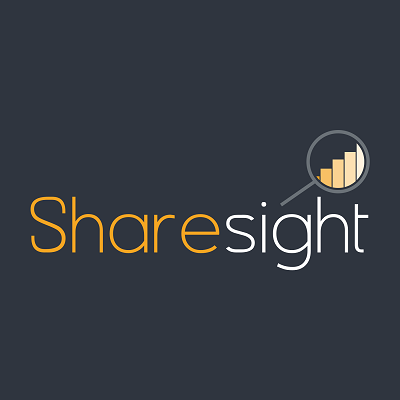 Track UK mutual funds with Sharesight