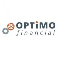 Optimo Financial