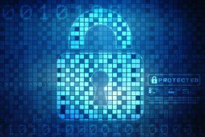 Hack warning: Secure your data or risk a $31 million fine