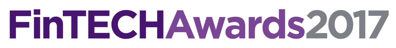 Winners of the 2nd Annual Australian FinTech Awards 2017