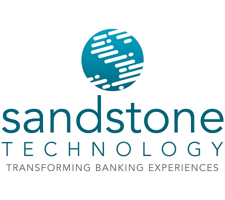 Sandstone Technology