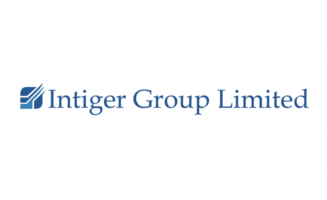 Intiger hopes BOOM will be hit with financial planners