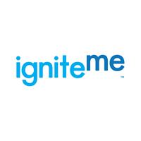Igniteme heats up crowdfunding