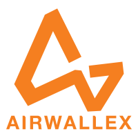 """""""Digital businesses are the future"""": Airwallex's journey from café to one of Australia's fastest growing fintech firms"""