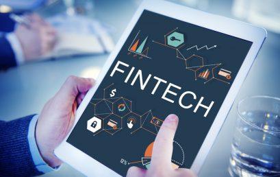 Fintech is not a threat: FPA