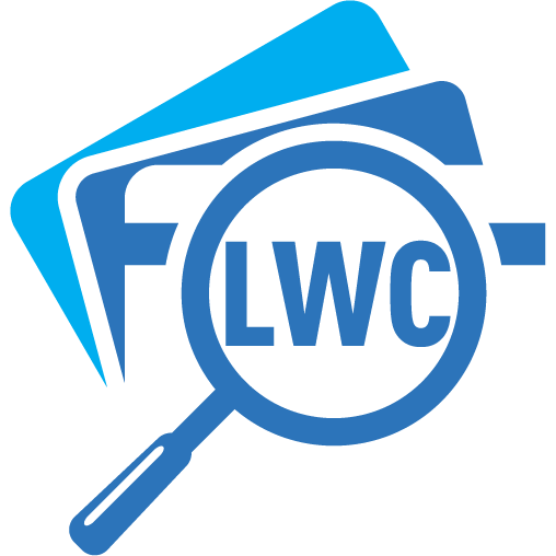 Australian FinTech company profile #12 – Look Who's Charging