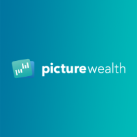 PictureWealth