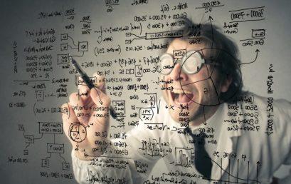 Sexiest Job of the 21st Century: Data Scientist