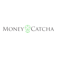 MoneyCatcha