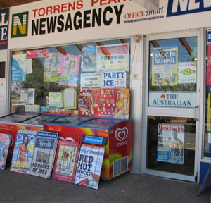 More than 1,200 newsagents to offer Bitcoin, Ethereum buying service