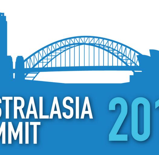 AltFi Australasia Summit 2018 – 16 April, 2018 – Sydney