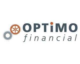 Optimo Financial releases changes to super software