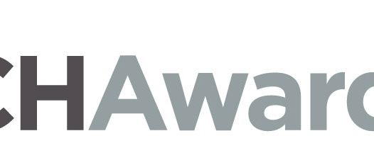 The 3rd Annual Australian FinTech Awards 2018 – 1 August, 2018 – Sydney