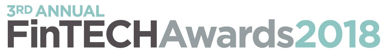 The winners of the 3rd Annual Australian Fintech Awards