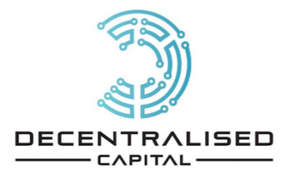 Decentralised forms nation's first crypto vault, says bitcoin not a bubble
