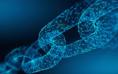 Lygon launches 'first industry standardised digital bank guarantee' alongside blockchain first