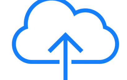 DTCC highlights key considerations for successful cloud adoption in financial services