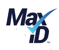 Max ID