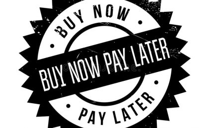 'Buy now, pay later' stars like Afterpay, Zip don't need regulation, Senate inquiry into fintech says