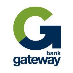 Gateway Bank joins term deposit facilitator Cashwerkz