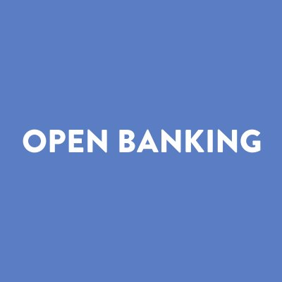 Open banking can be a competitive advantage: Here's how