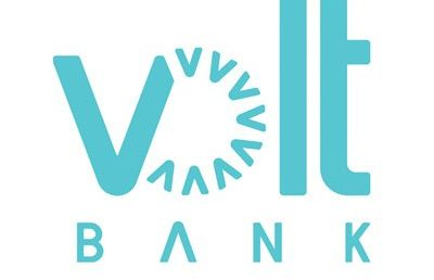 Volt Bank signs PayPal deal to tackle customer inertia