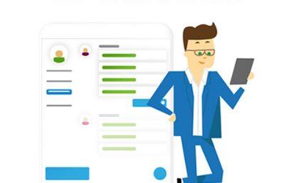 CashDeck app Wealth Desk is a game changer for mortgage brokers