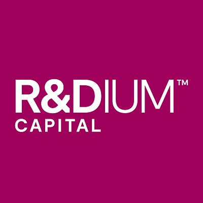 Radium Capital