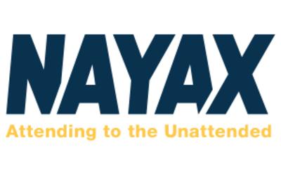 Nayax Australia