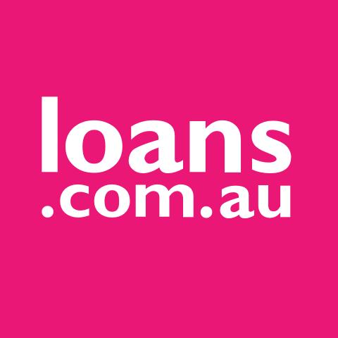 Loans.com.au
