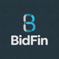BidFin