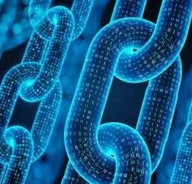 Iress' blockchain integrates with Objective Keystone for DDO