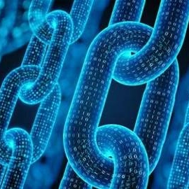 The Role of Blockchain in Finance